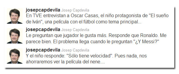 Josep Dapdevila