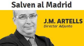 JM Artells