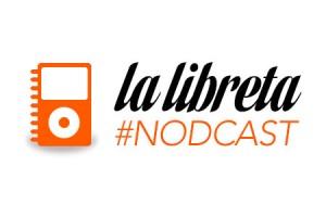 Nodcast