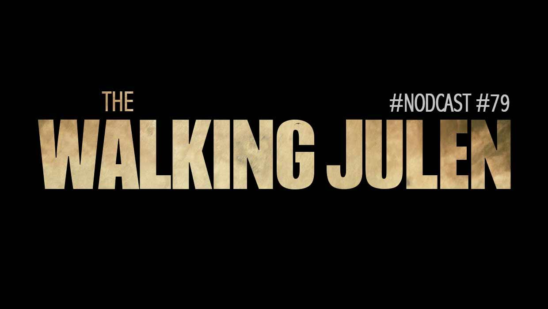 The Walking Julen