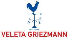 Veleta Griezmann