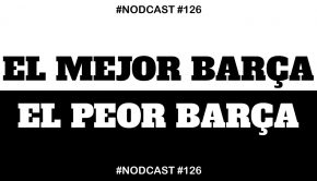 Nodcast-126